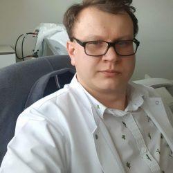 Konsultacja dermatologa-wenerolog/lekarza medycyny estetycznej
